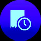 App Track My Bills [LIFETIME FREE] APK for Windows Phone