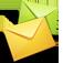 SMS Master icon