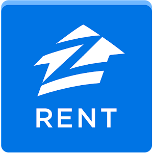 Zillow Rentals - Houses & Apts