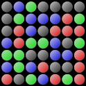 Webbels icon
