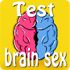 The Sex of Your Brain Test
