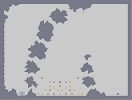 Thumbnail of the map 'Aderior Queen'