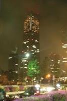Screenshot of 横浜の夜景