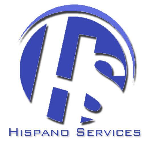 Hispano Services 商業 App LOGO-APP試玩