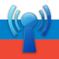 Russian Radio Stations APK for Kindle Fire