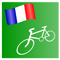 Verb Cycle Français icon