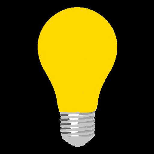 電力情報-ウィジェット対応- LOGO-APP點子