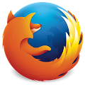 App Firefox Browser fast & private APK for Kindle