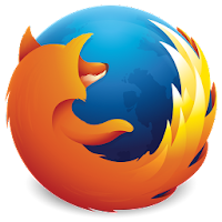 Firefox. Browse Freely For PC (Windows And Mac)