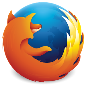 Firefox Browser for Android app for android