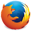 App Firefox. Browse Freely 47.0 APK for iPhone