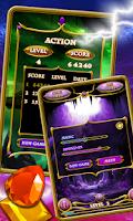 Screenshot of Jewels Mine