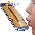 Download Music Flute APK for Android Kitkat