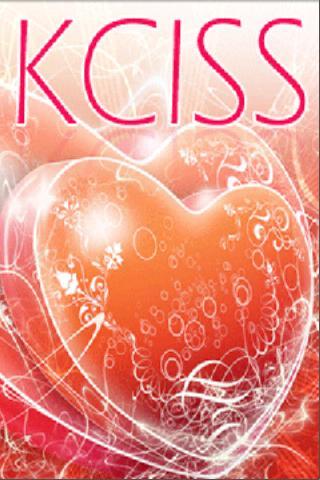 Kciss