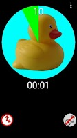 Screenshot of Fun Timer