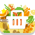 App NH바로바로 마켓 - 즐거운 쇼핑 신선한 농산물 apk for kindle fire