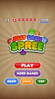 Screenshot of JELLY DASH SPREE