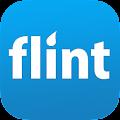 Flint - Accept Credit Cards APK baixar