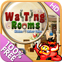 Waiting Rooms – Hidden Object