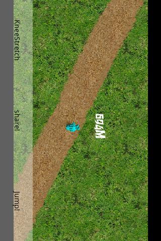 玩體育競技App|SwingGame免費|APP試玩