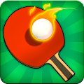 Download Android Game Ping Pong Masters for Samsung