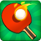 Ping Pong Masters code de triche astuce gratuit hack