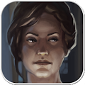 Free Download Who Is The Killer? Episode I APK for Samsung