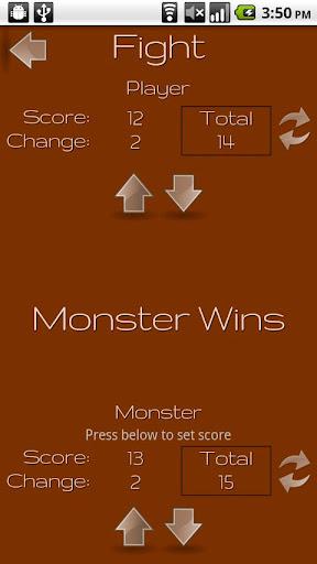 玩書籍App|Munchkin Android免費|APP試玩
