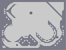 Thumbnail of the map 'Chain-Gun Chase!'