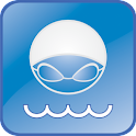MySwimmingTimes icon