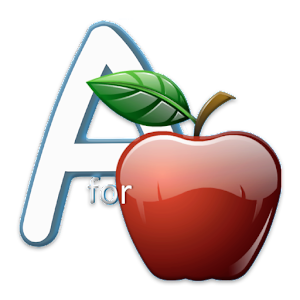 Kids Learning A For Apple Android Apps On Google Play