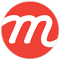 App mCent - Free Mobile Recharge APK for Kindle
