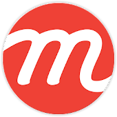 App mCent - Free Mobile Recharge version 2015 APK