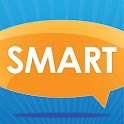 CompuLEAD SMART icon