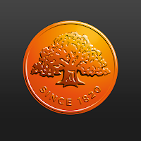 Swedbank For PC (Windows And Mac)