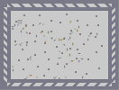 Thumbnail of the map 'Gunning Down the Hamster'