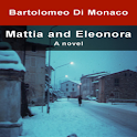 Mattia and Eleonora icon