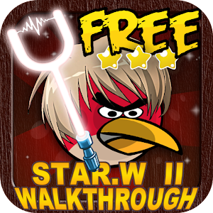 App Star 2 Guide for Angry Birds APK for Windows Phone