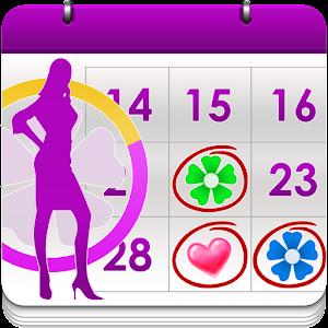 App My Period Tracker / Calendar APK for Windows Phone