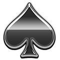 Game Spades APK for Kindle