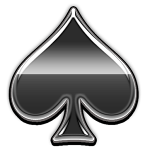Spades For PC