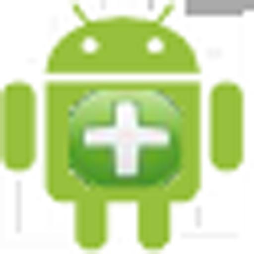 AppInstaller 工具 LOGO-玩APPs