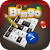 Doodle Bingo file APK Free for PC, smart TV Download