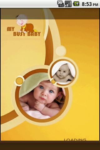 MyBusyBaby