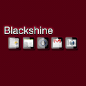 ADWTheme BlackShine icon