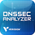 DNSSEC ANALYZER icon