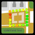App GSM Field Test APK for Kindle