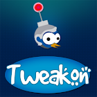 Tweakon icon