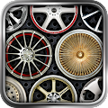 App Wheels ON APK for Windows Phone