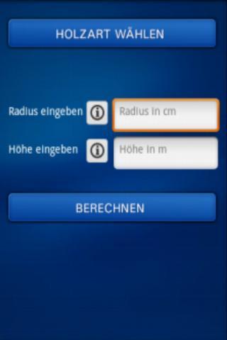 免費工具App|ETC|阿達玩APP